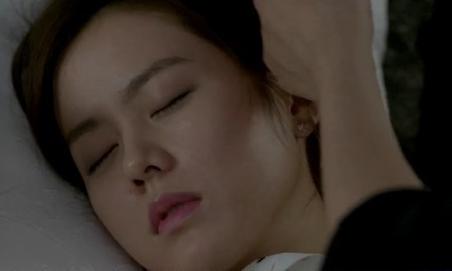 恋人に伝えたい!韓国語で「おやすみなさい」のフレーズ10選と寝るときの習慣について
