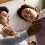 恋人に伝えたい!韓国語で「おやすみなさい」のフレーズ4選