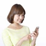 【androidユーザー編】韓国語学習のおすすめアプリ8選