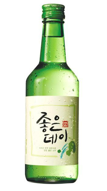 日本とは違う!絶対に知っておくべき韓国の文化と常識5選 焼酎はストレートが普通