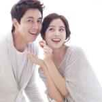 日本とは違う!絶対に知っておくべき韓国の文化と常識5選
