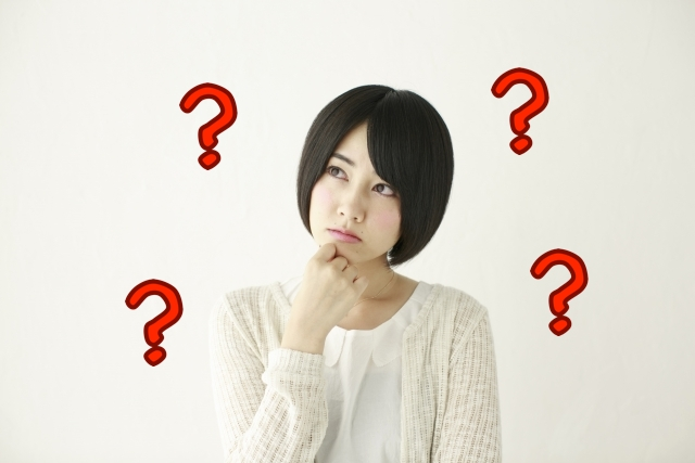 スッキリ解決!日本人が混乱しやすい韓国語の意味・使い分け方【前編】